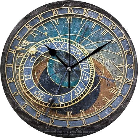 The pattern astrology app