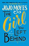 The Girl You Left Behind (Thorndike Press Large Print Core Series)