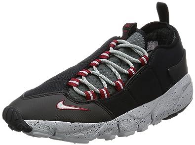 f88ed9a11a8 Nike 852629-001 Chaussures de Trail Running