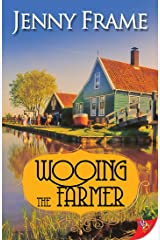 Wooing the Farmer Kindle Edition