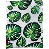 Book Sleeve Tree Leaves Book Protector Medium 10 Inch X 8 Inch Canvas Book Sleeves Teen Gifts