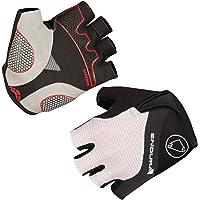 Endura Hyperon Mitt Cycling Glove