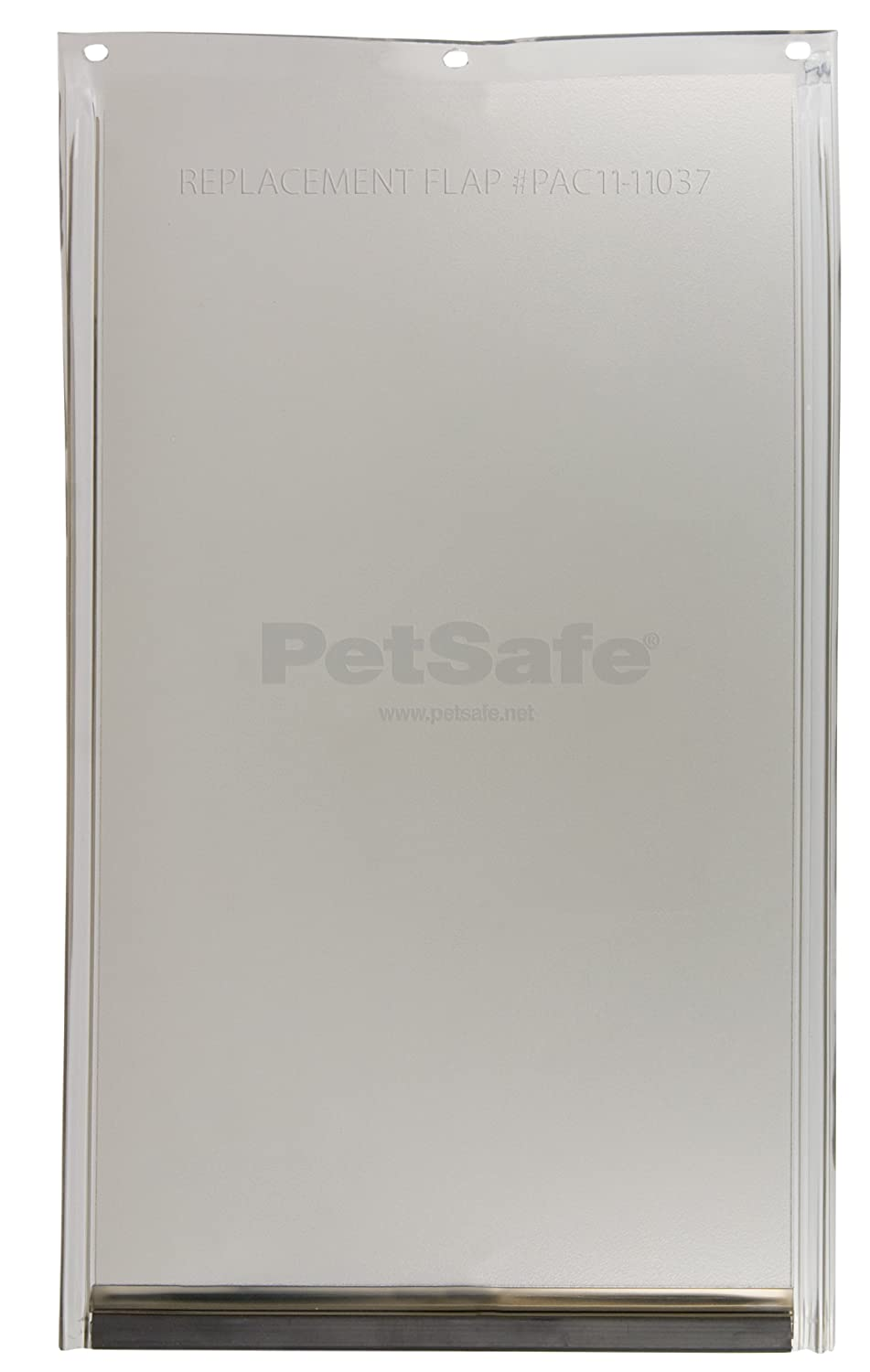 Petsafe Replacement Flap For Petsafe Freedom Pet Door Ebay