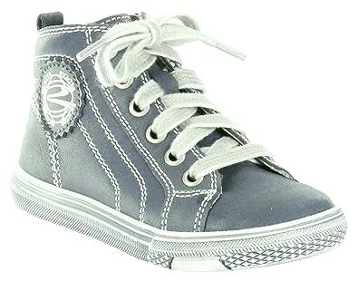 Prime Tipps Damenschuhe Halbschuhe Sneakers Sneakers NEW