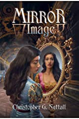 Mirror Image (Schooled in Magic Book 18) Kindle Edition