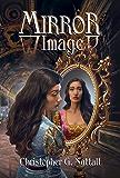 Mirror Image (Schooled in Magic Book 18)