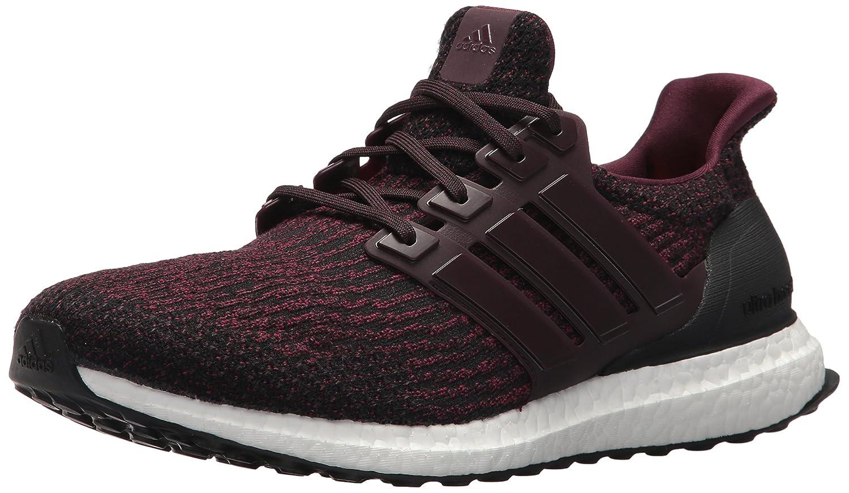 dd95b70aa1623 adidas Men s Ultraboost Running Shoe