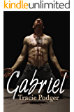 Gabriel: An epic thriller of a single father's fight for justice