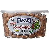 Maoam Cola Kracher Dose