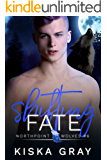 Shifting Fate: An MM Shifter Romance (Northpoint Wolves Book 6)