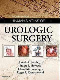 Smith Urology Book