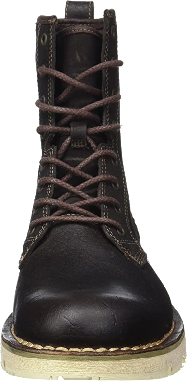 Timberland Westmore Boot, Bottes & Bottines Classiques Homme