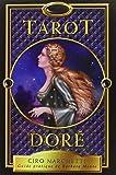 Tarot doré - Guide pratique (Livre + 78 cartes)