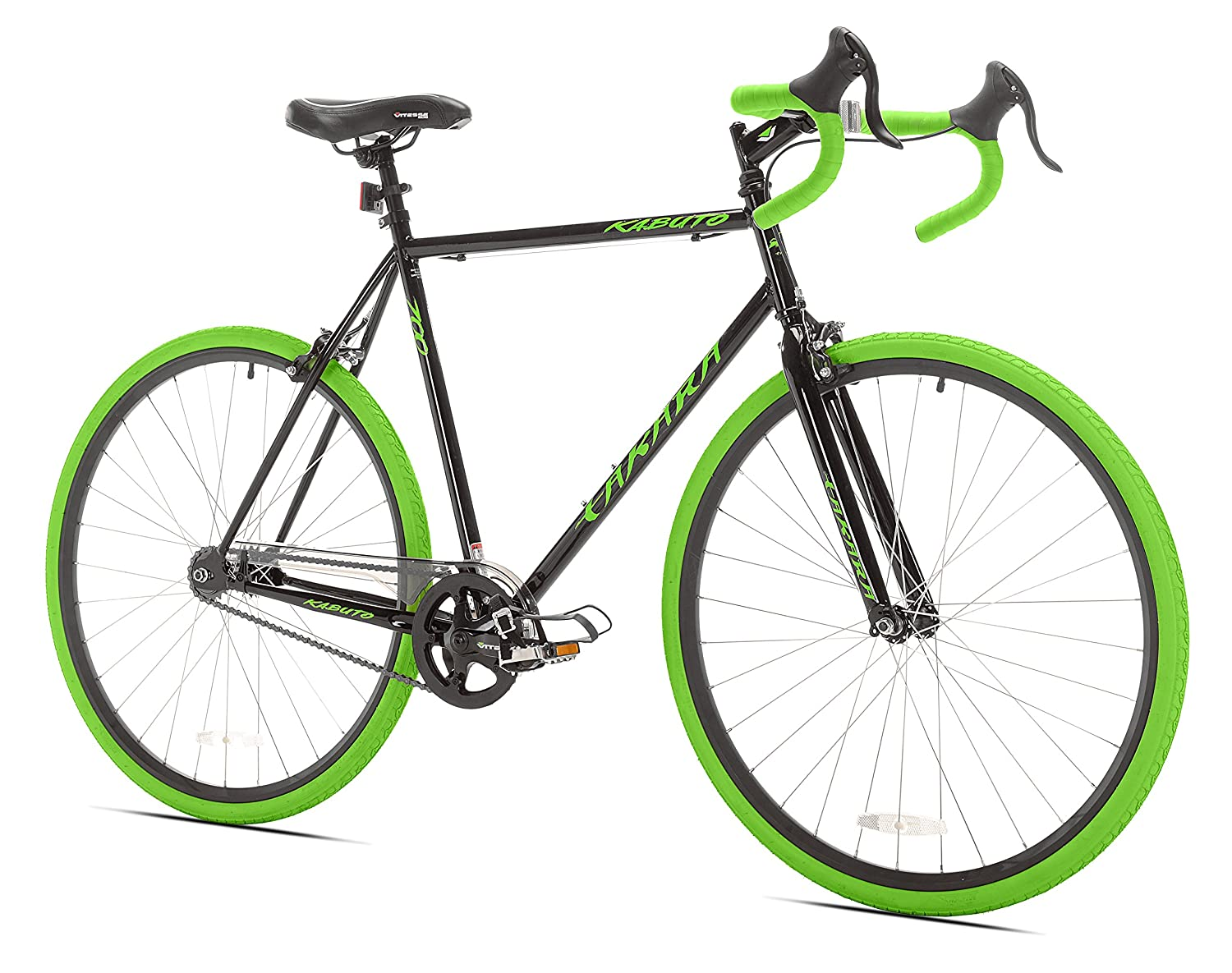 Top 30 Best Fixed Speed Bikes Under 500 Dollars 2019-2020 - cover