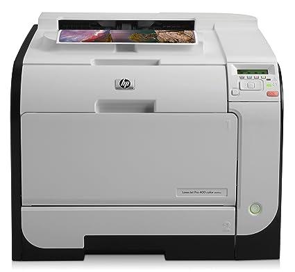 Amazon in: Buy HP Color Laserjet Pro M-451nw Printer Online