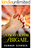 A Prayer for Abigail