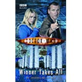 Doctor Who: Winner Takes All