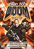 Doom - Der Film [Extended Edition] [Director's Cut]