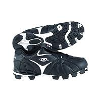 Acacia RBI-Low Zapatillas de béisbol/fútbol