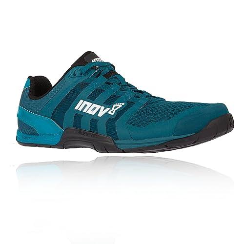 0e5c66d2d4241 Inov-8 Men's F-Lite 235 V2 Cross-Trainer Shoe