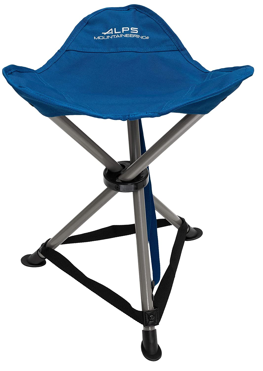 Sensational Alps Mountaineering Tri Leg Stool Gamerscity Chair Design For Home Gamerscityorg