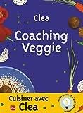 Coaching veggie