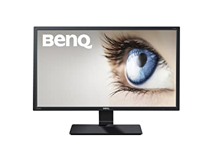 BenQ GC2870H Eye Care 28 inch 1920 x 1080 Monitor | Optimized for Home &  Office with Low Blue Light Technology