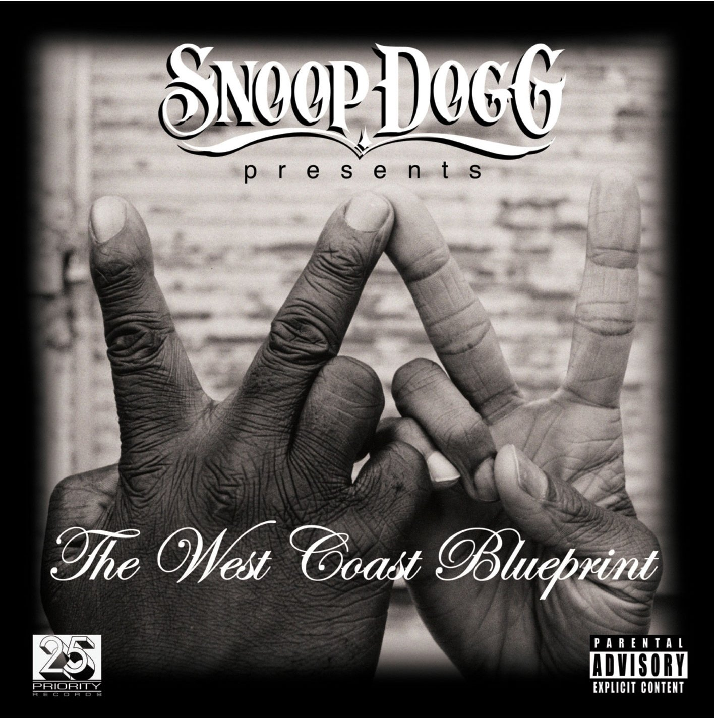 Snoop dogg various artists snoop dogg presents the west coast snoop dogg various artists snoop dogg presents the west coast blueprint amazon music malvernweather Images