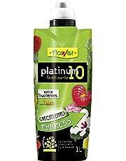 Flower M258447 - Fertilizante Platinum 10 1000 ml 1-10500