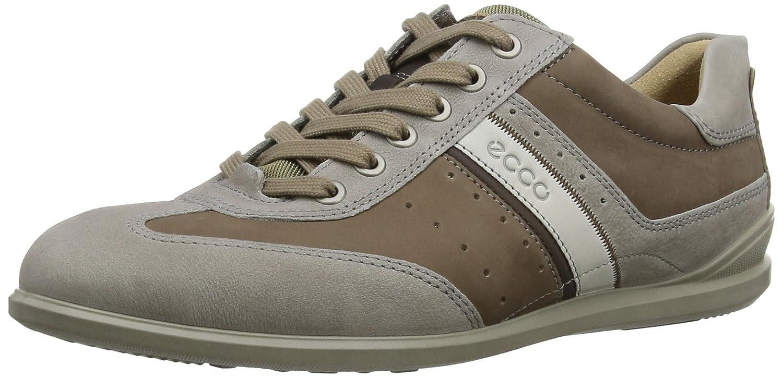 ECCO Chander, Herren Low Top Sneaker