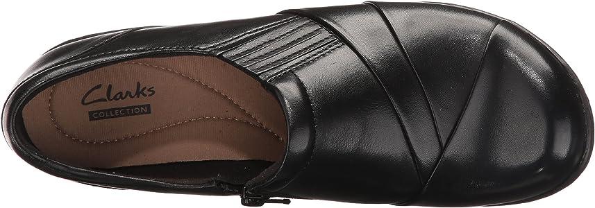 Channing Essa Slip-On Loafer