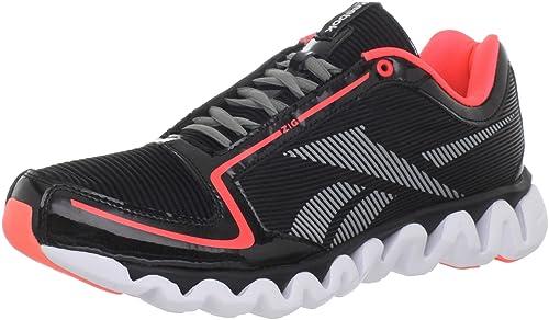 Reebok Men s ZigLite Running Shoe 71826a5c8
