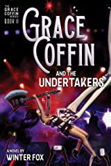 Grace Coffin and the Undertakers Kindle Edition