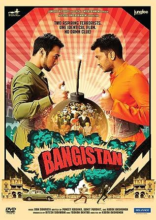 Bangistan 2 movie in hindi download
