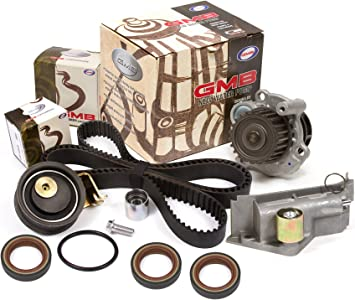 Timing Belt Kit Fit 99-00 Volkswagen Beetle Goft Jetta Passat TURBO 1.8