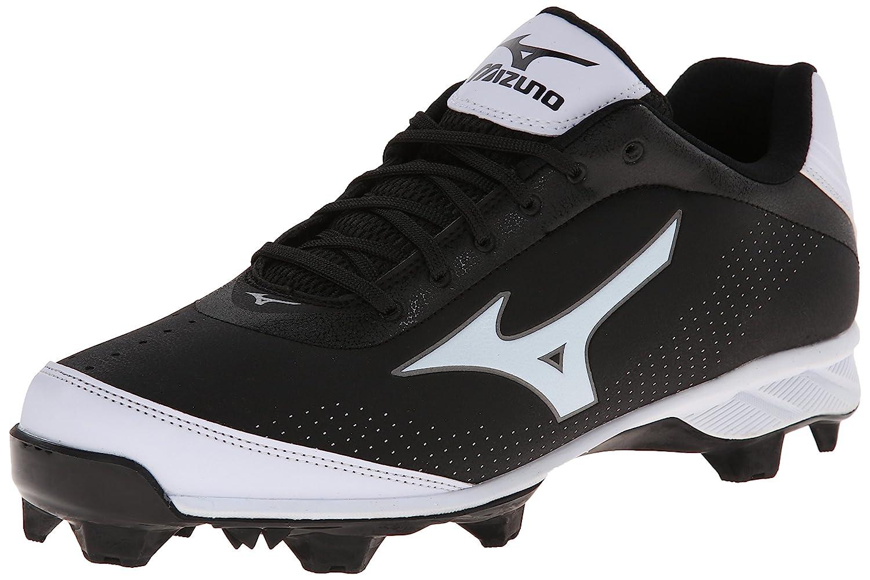 Amazon.com   Mizuno Men\u0027s Advanced Blaze Elite 5 Low Baseball Cleat    Baseball \u0026 Softball