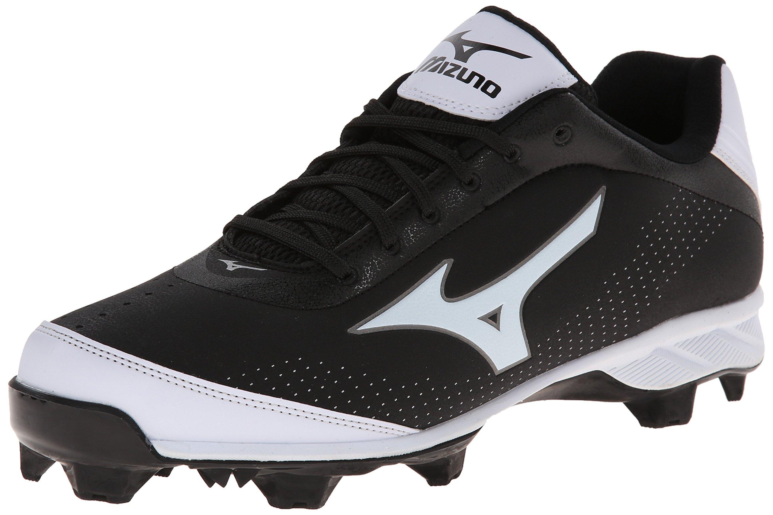 d618f0f1b97d Best Rated in Men s Baseball   Softball Shoes   Helpful Customer ...