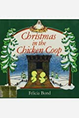 Christmas in the chicken coop Unbound