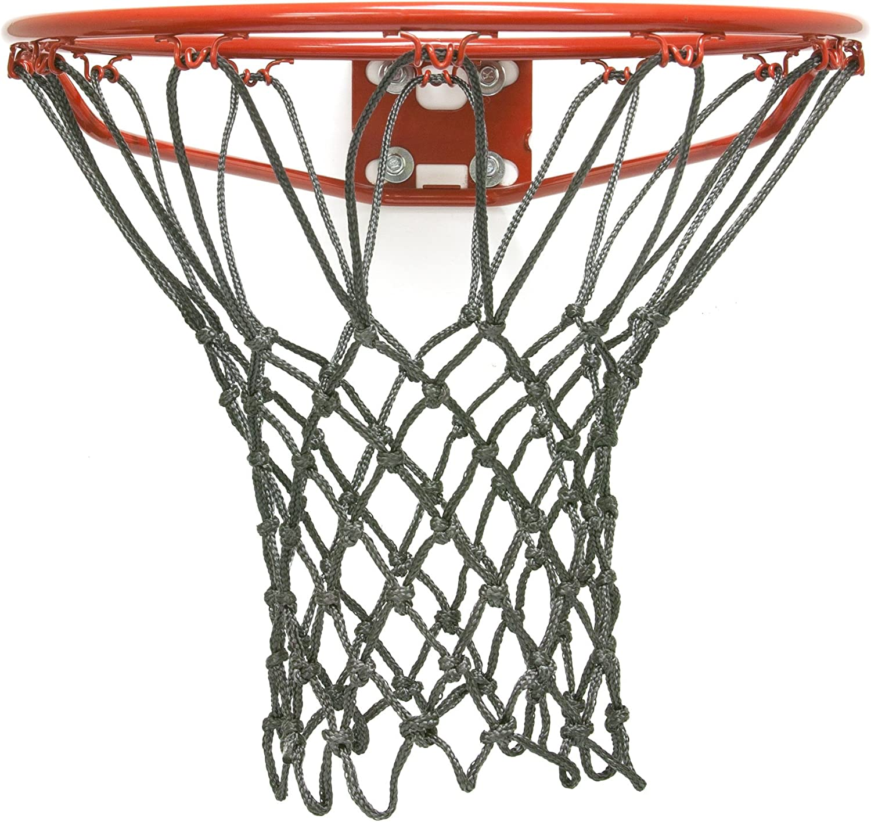 Krazy Netz Colored Basketball Net from (1 Net)