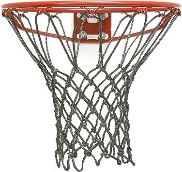 Amazon.com: Krazy Netz poliéster Red de baloncesto: Sports ...