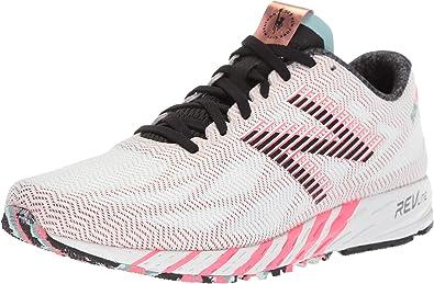 New Balance Damen 1400v6: Amazon.de: Schuhe & Handtaschen
