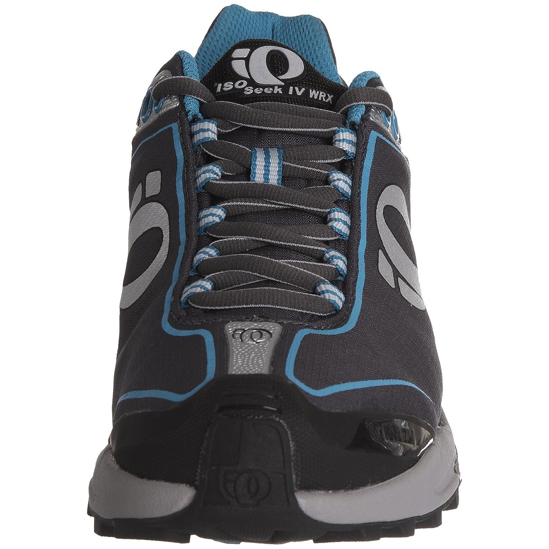 364a9e3eb2564 Amazon.com: Pearl iZumi Women's IsoSeek WRX Trail Running Shoe: Shoes