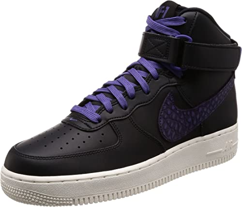 NIKE Air Force 1 High 07 LV8 Uomos 806403 Sneakers