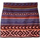 Smartwool Women's Camp House Skirt