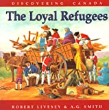 The Loyal Refugees