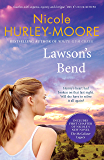 Lawson's Bend