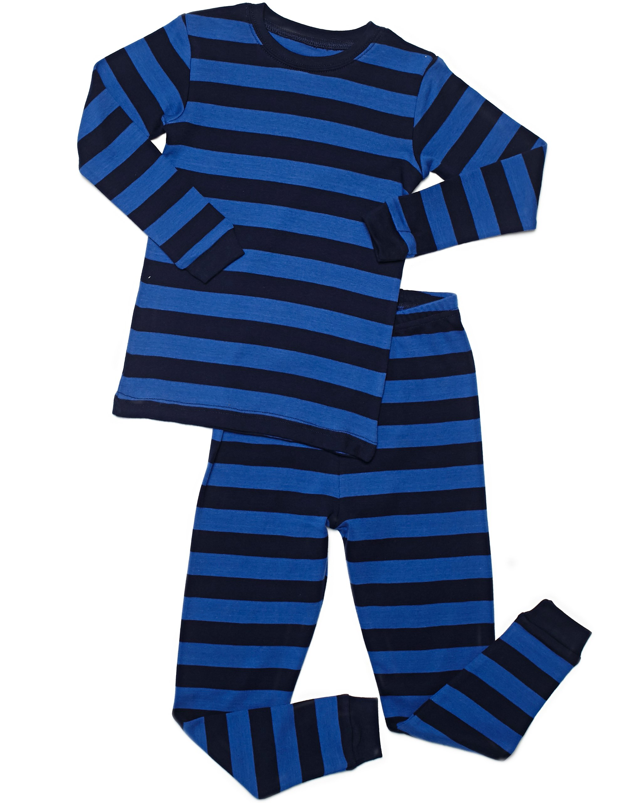 e71db34f3e76 Best Rated in Baby Boys  Pajama Sets   Helpful Customer Reviews ...