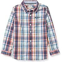 Pepe Jeans Rey Camisa para Niños