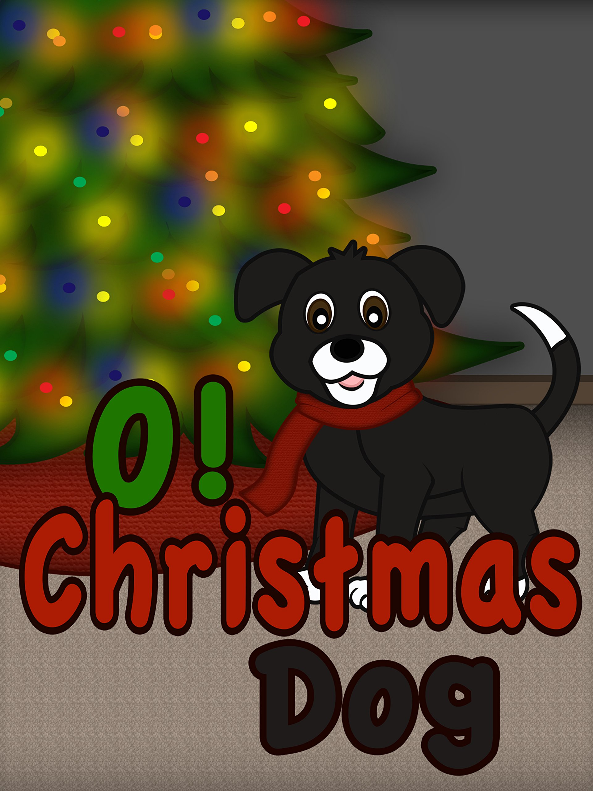 O Christmas Dog Watch Online Now With Amazon Instant Video