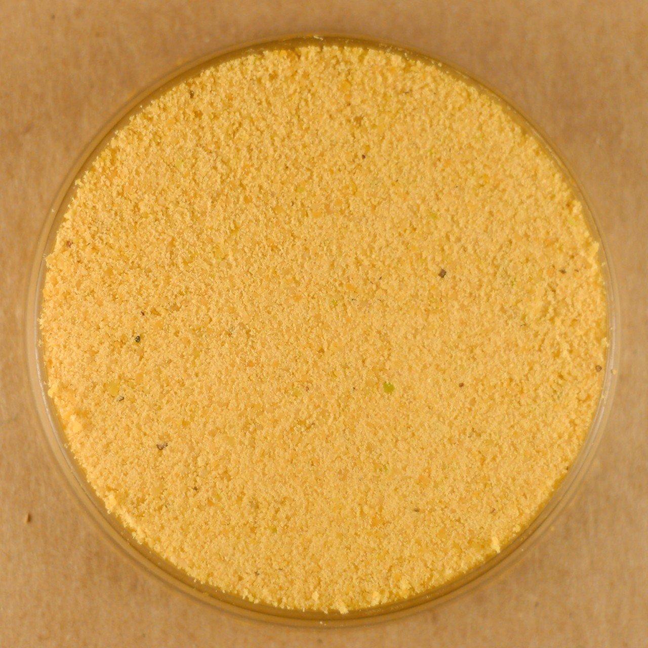 Mustard Seeds, Ground Yellow (4oz)